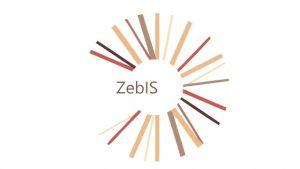 ZebIS – Zentrum für berufliche Integration und Sprache